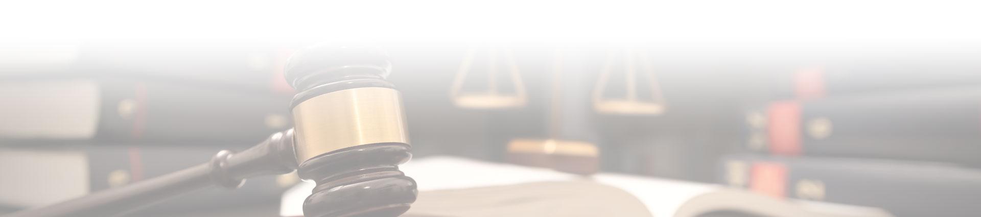Baner Dec-Sabat Kancelaria adwokacka